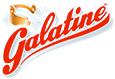 Galatine ®